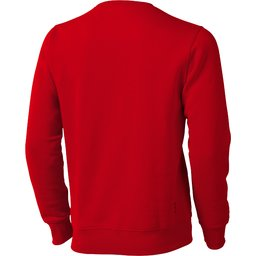 surrey-sweater-947b.jpg