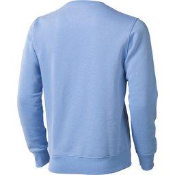 surrey-sweater-9a7f.jpg