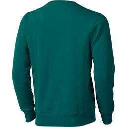 surrey-sweater-a409.jpg