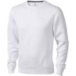 surrey-sweater-a4df.jpg