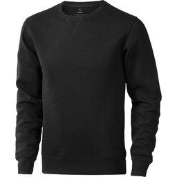 surrey-sweater-b943.jpg