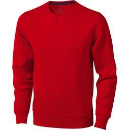 surrey-sweater-bda2.jpg