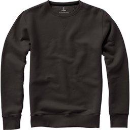 surrey-sweater-ec75.jpg