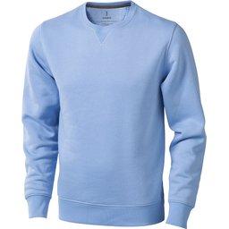 surrey-sweater-fd19.jpg