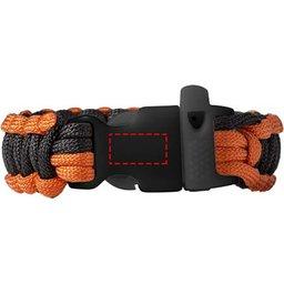 survival-armband-van-parakoord-41d9.jpg