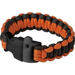 survival-armband-van-parakoord-5d8c.jpg
