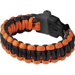 survival-armband-van-parakoord-83c2.jpg