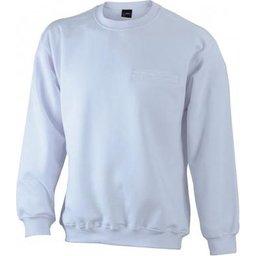 sweater-met-borstzak-4a26.jpg