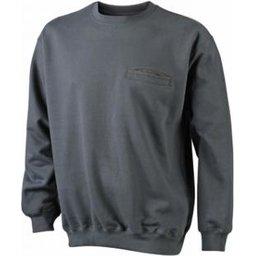 sweater-met-borstzak-748a.jpg