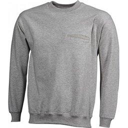 sweater-met-borstzak-85e2.jpg