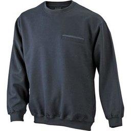 sweater-met-borstzak-aa23.jpg