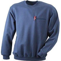 sweater-met-borstzak-bcf1.jpg