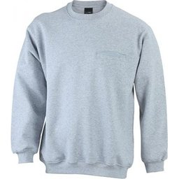 sweater-met-borstzak-cc55.jpg