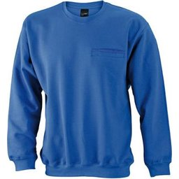 sweater-met-borstzak-e0d5.jpg