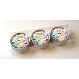sweetprint-muntjes-1cde.png