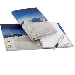 swiss-notebook-a5-d59d.png
