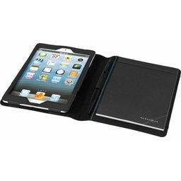 tablet-mini-hoes-met-organiser-68e0.jpg