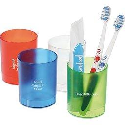 tandenborstel-beker-c793.jpg