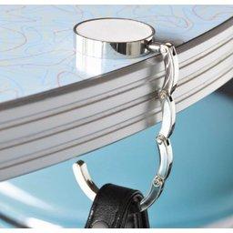 tassenhanger-bardy-135c.jpg