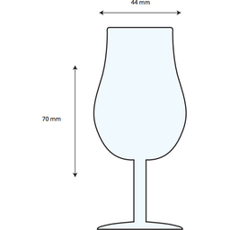 tasting-glass-4247.png