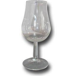 tasting-glass-5809.jpg