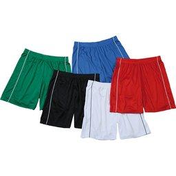 team-shorts-35a7.jpg