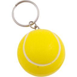 tennisbal-sleutelhanger-2b2f.jpg