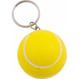 tennisbal-sleutelhanger-5c67.jpg
