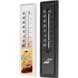 thermometer-ad8c.jpg