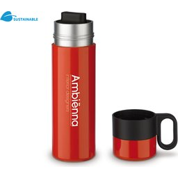 thermos-eco-flow-1d2d.jpg