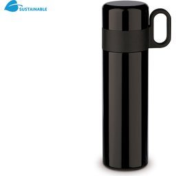 thermos-eco-flow-2615.jpg