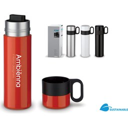 thermos-eco-flow-4655.jpg