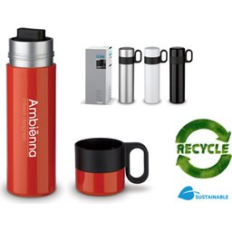 thermos-eco-flow-e0dd.jpg