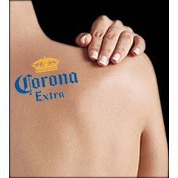 tijdelijke-tattoos-1398.jpg