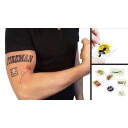 tijdelijke-tattoos-30aa.jpg