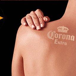 tijdelijke-tattoos-3895.jpg
