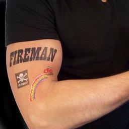 tijdelijke-tattoos-bad1.jpg