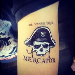 tijdelijke-tattoos-f1e3.png