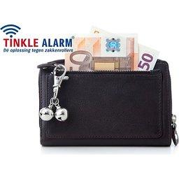 tinkle-alarm-met-logo-hanger-4bb9.jpg