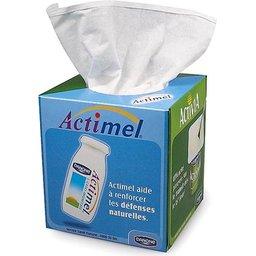 tissue-box-met-zakdoekjes-38b6.jpg