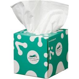 tissue-box-met-zakdoekjes-4e4d.jpg