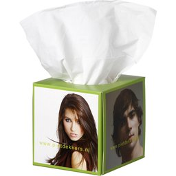 tissue-box-met-zakdoekjes-d4e5.jpg