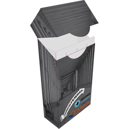 tissue-pocket-box-0dc0.png