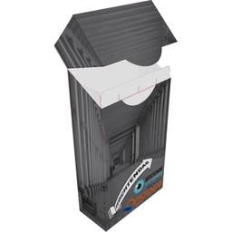 tissue-pocket-box-0dc0.png