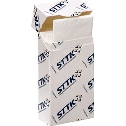 tissue-pocket-box-2494.jpg