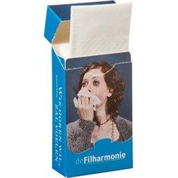 tissue-pocket-box-312a.jpg
