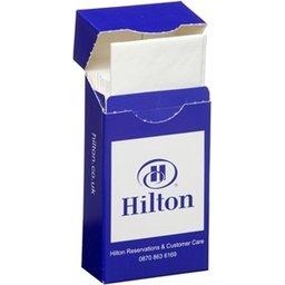 tissue-pocket-box-487f.jpg