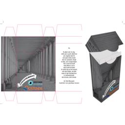 tissue-pocket-box-7069.png
