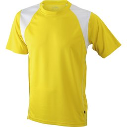 topcool-sport-t-shirt-heren-3af6.jpg