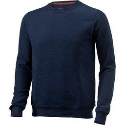 toss-sweater-met-ronde-hals-1b16.jpg